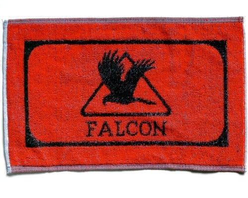 """Billard-Handtuch """"Frottier"""" Falcon"""