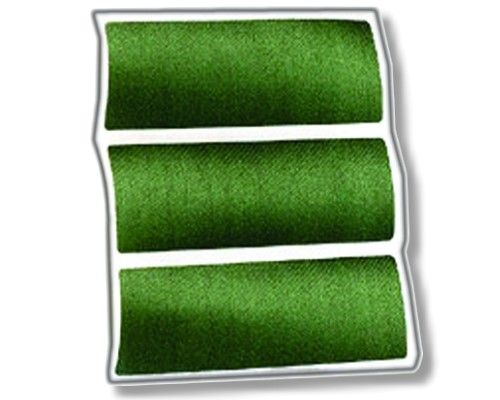 Tuchpflaster, 3 cm x 10 cm ( Stück)