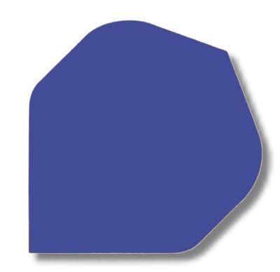Dartfly Nylon, Standard, blau