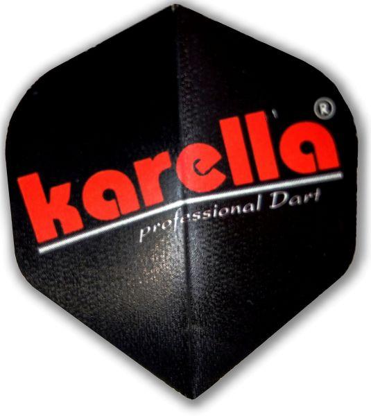 Dart-Fly KARELLA Set - Standard