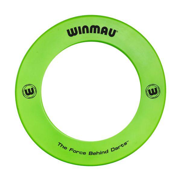 Winmau Dart-Catchring (Dart-Auffangring),, grün, 4413