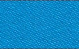 Billardtuch SIMONIS 760, TOURNAMENT-BLUE, Tuchbreite 165 cm