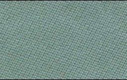 Billardtuch SIMONIS 860 HR ( High Resistance), POWDER-BLUE, Tuchbreite 165 cm