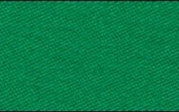 Billardtuch Arizona, gelb-grün, Tuchbreite 165cm