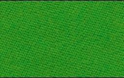 Billardtuch SIMONIS 4000, englisch-grün