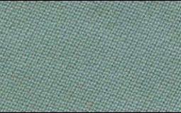 Billardtuch SIMONIS 860 POWDER-BLUE, Tuchbreite 165 cm