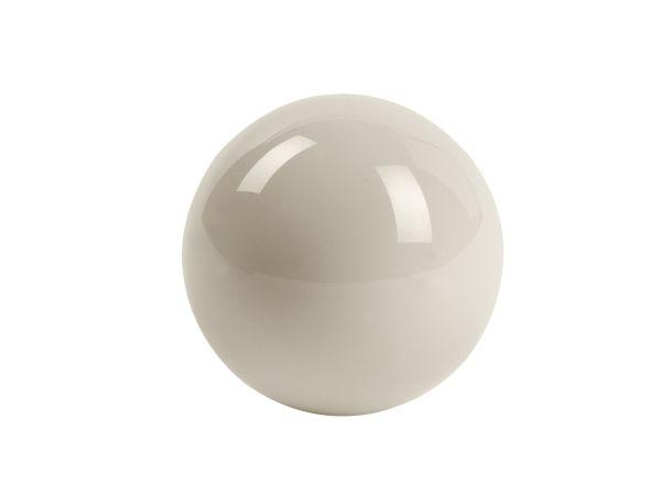 Spielball ARAMITH 35 mm