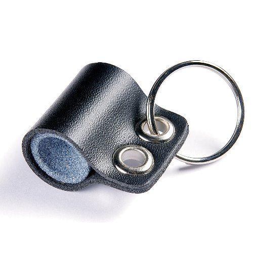 Schleifstein für Metalspitzen,8550