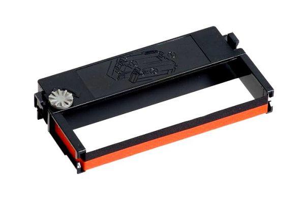Ersatz-Farbband für Drucker IDP 460 CITICEN, System Micro Zeitabrechnung