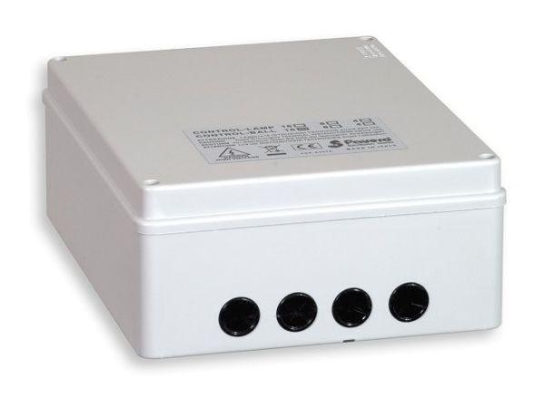 CONTROL BALL 16, Ballkontrollmodul für max. 16 Tische