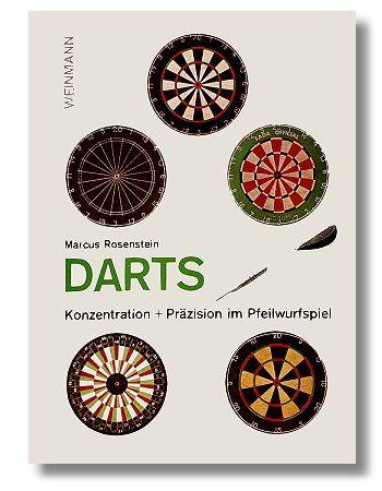 Dart-Regelbuch