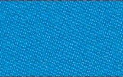 Billardtuch SIMONIS 860 HR ( High Resistance), TOURNAMENT-BLUE, Tuchbreite 165 cm