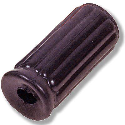 Kickergriff Profi, für 16 mm Stangen