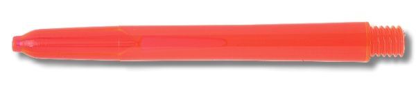 Shaft Neon Ultimate, Medium 47 mm, rot