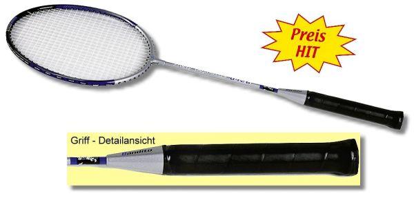 """Badmintonschläger Bandito """"Master"""""""