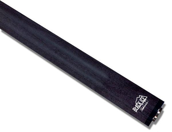 Pechauer Break Oberteil für P-K-Serie BLACK ICE, 12 mm