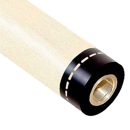 Ersatzoberteil für PECHAUER P-Q- Serie Standard 13 mm