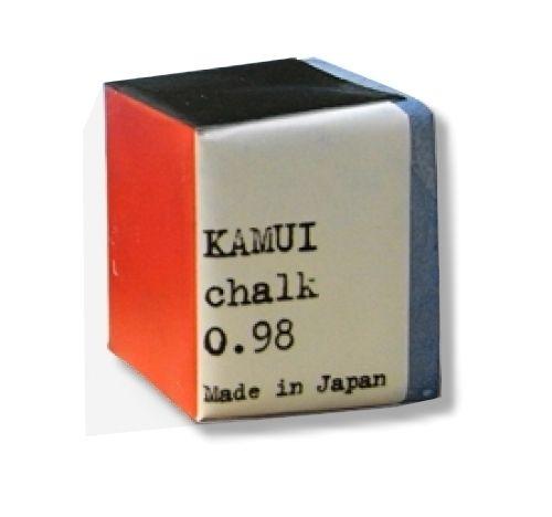 Kreide KAMUI Version 0.98 - original