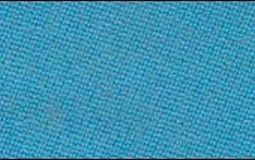Billardtuch SIMONIS 860 ELECTRIC-BLUE, Tuchbreite 165 cm