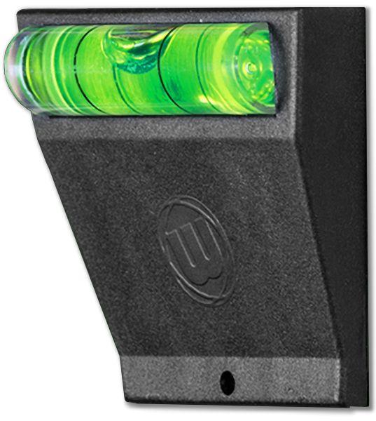 Dartboard Wasserwaage Winmau Spirit Master, 8391